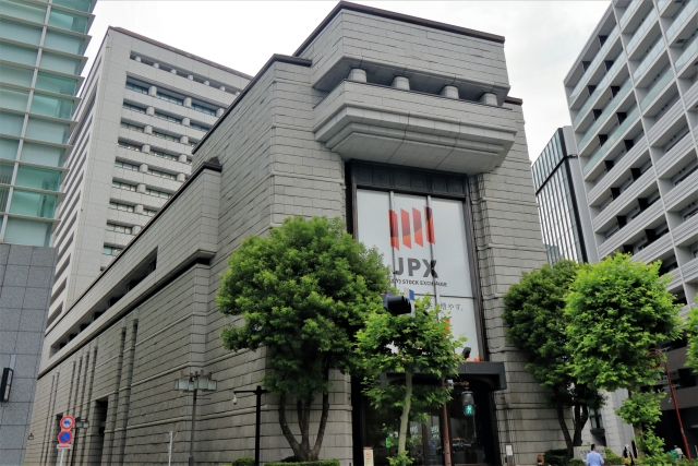 CONNECT証券で口座開設